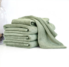 ARAGON MOSSTONE TOWEL BUNDLE