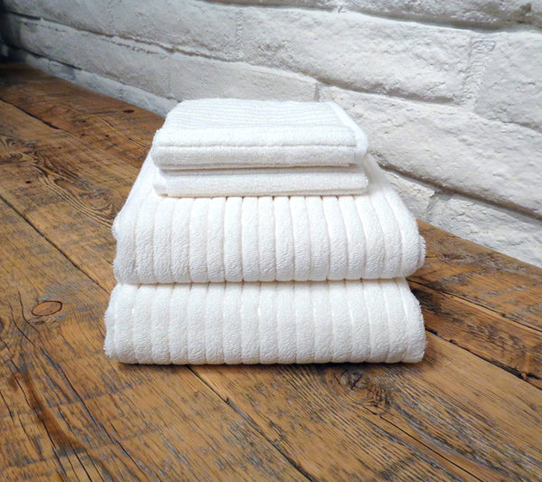 Bonini Organic Cotton Towel