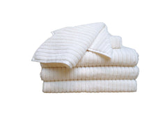 BONINI WHITE TOWEL BUNDLE