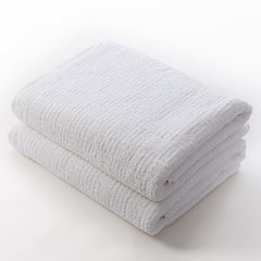 HOTEL COLLECTION ORGANIC COTTON