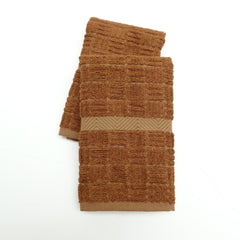 SAVARI BAMBOO TOWEL