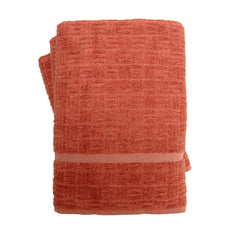 OUTLET BATH TOWELS