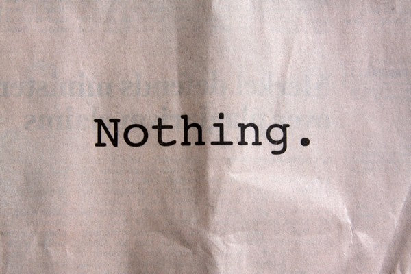 Nothing...will happen as you expect.