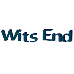 Wits End, Inc.