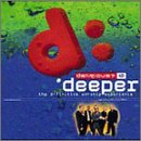 Delirious Deeper : Definitive Worship Experience 2CD