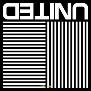 Hillsong United Empires CD