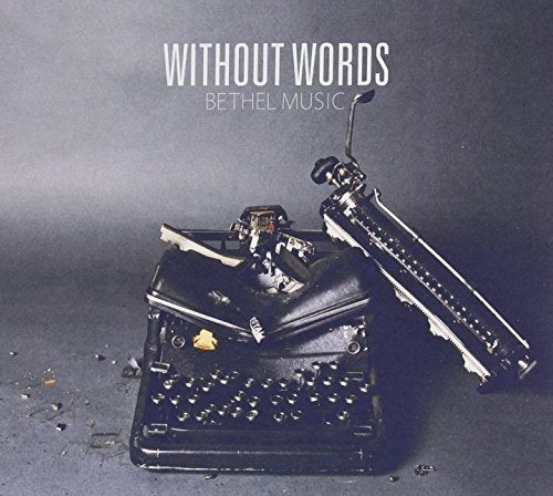 Bethel Without Words CD