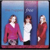 The Ruppes Free CD
