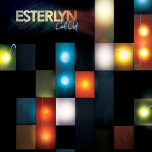 Esterlyn Call Out CD