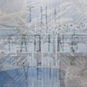 Classic City Collective Fading Veil CD