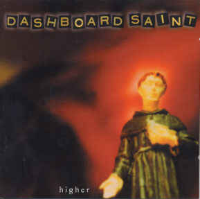 Dashboard Saint Higher CD