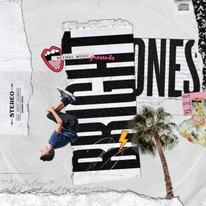 Bethel Kids Bright Ones CD