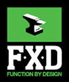 FXD Workwear