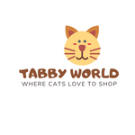 Tabby World