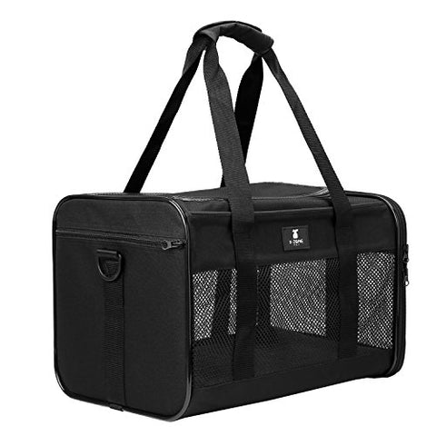 Airline Approved Pet Carrier for Dogs/Cats
