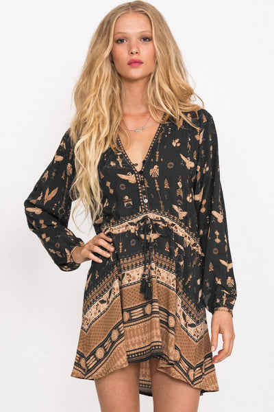 Phoenix Mustang Playdress by Spell & The Gypsy