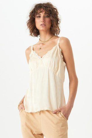 Petal Jacquard Cami Spell & the Gypsy