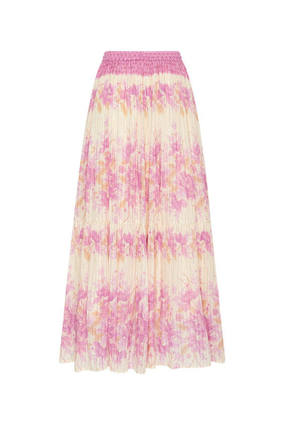 Coco Lei Maxi Skirt by Spell & The Gypsy