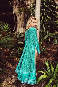 Sugar Maxi by Arnhem Byron Bay