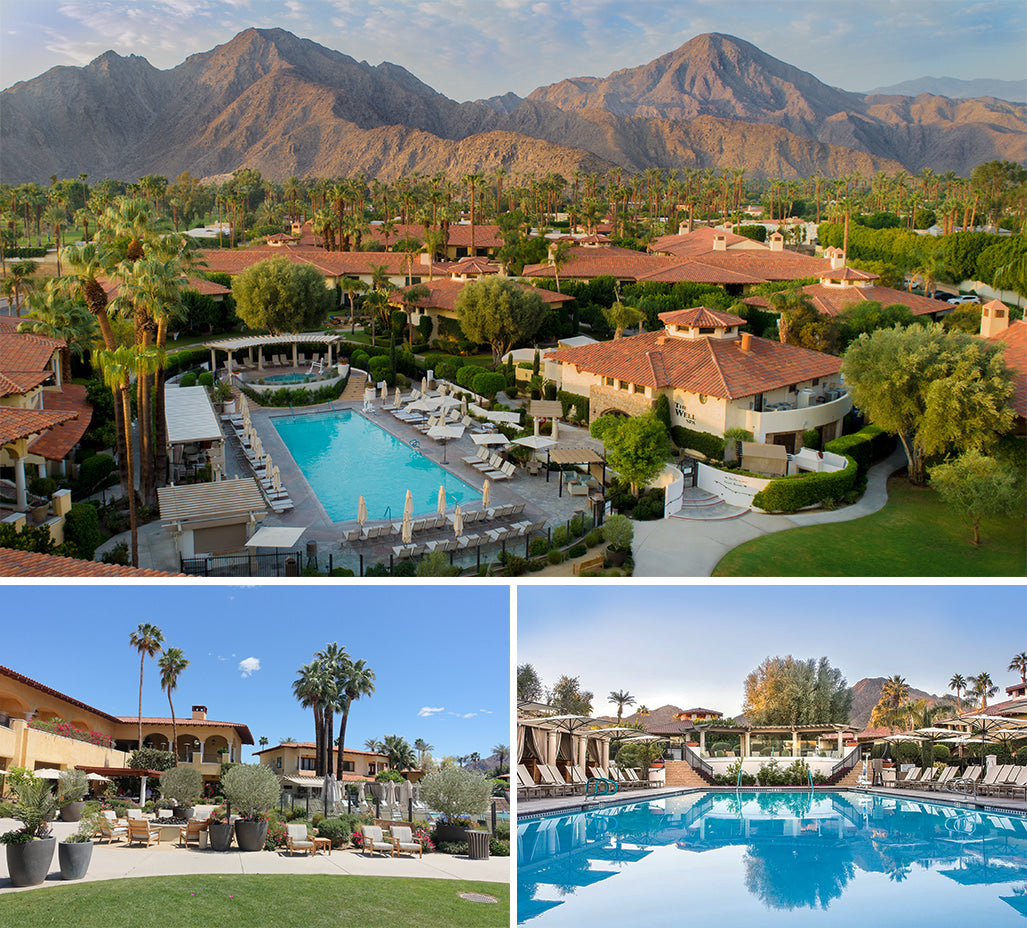 Miramonte Indian Wells Resort & Spa Hotel_06
