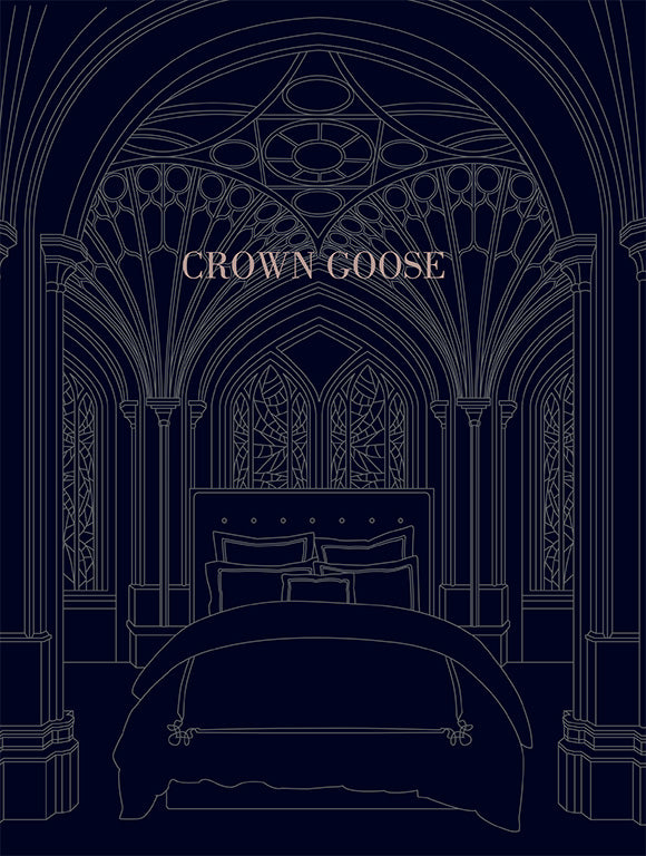 2019_crowngoose(online)_cover
