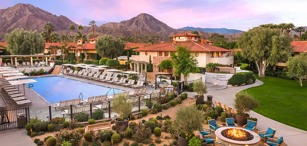 Miramonte Indian Wells Resort & Spa Hotel_08