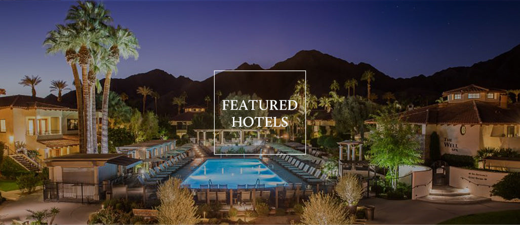 Miramonte Indian Wells Resort & Spa Hotel_01