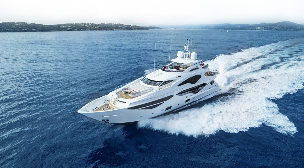 SUNSEEKER MANHATTAN 52_01