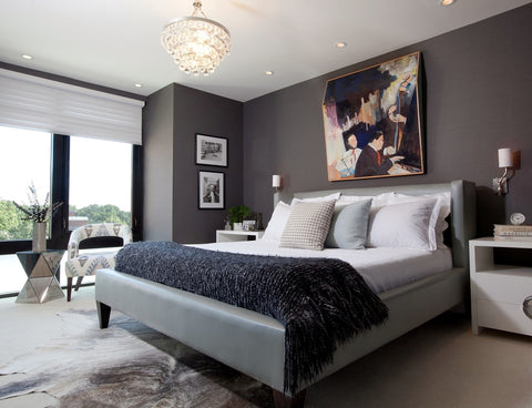 10 Dreamy Bedroom Inspiration | Home Decor Bedroom Guide ...