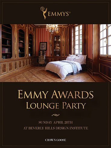 crowngoose_emmyawards_01