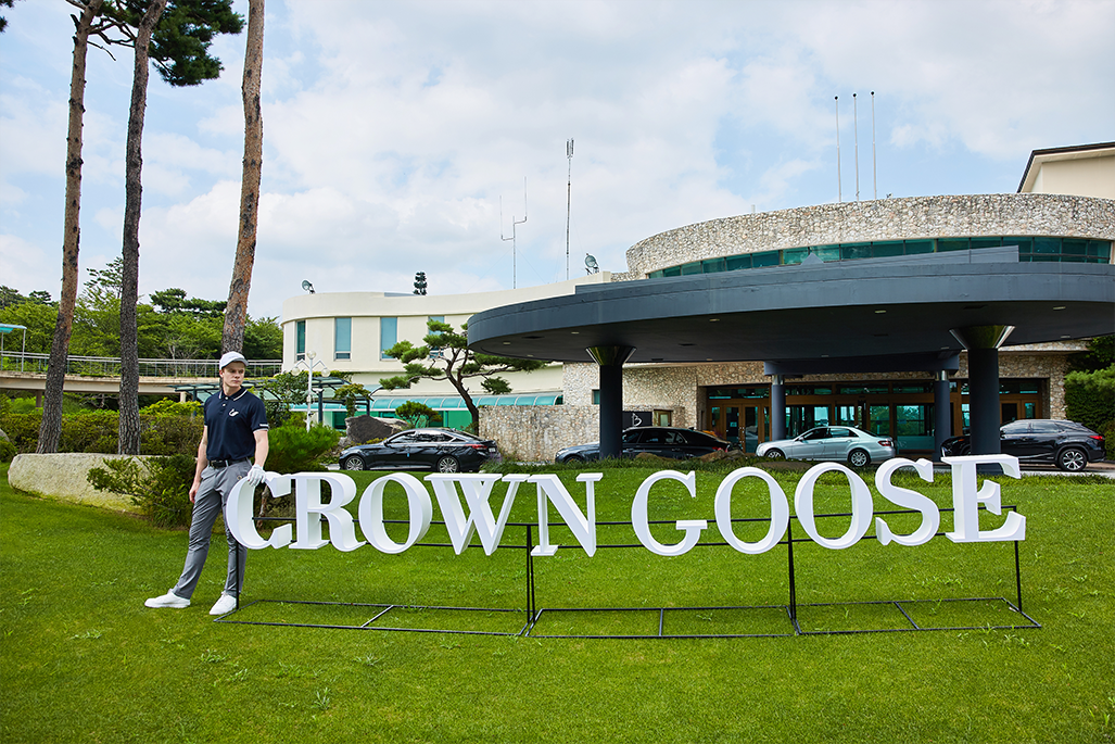 crowngoose_golf_01