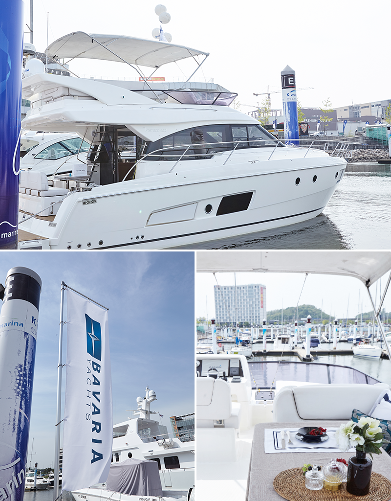 korea_international_boatshow_3