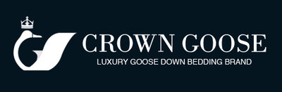 We make sleep extraordinary. 