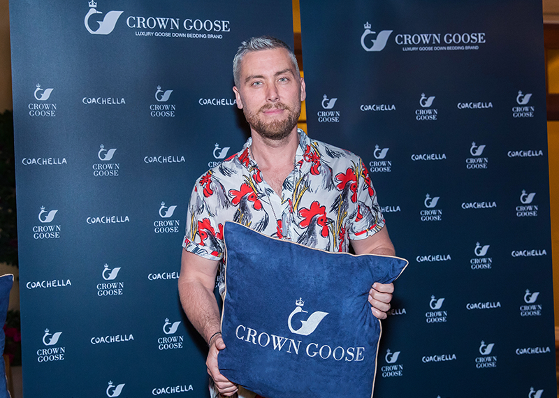 2019_crowngoose_pre_coachella_party_15
