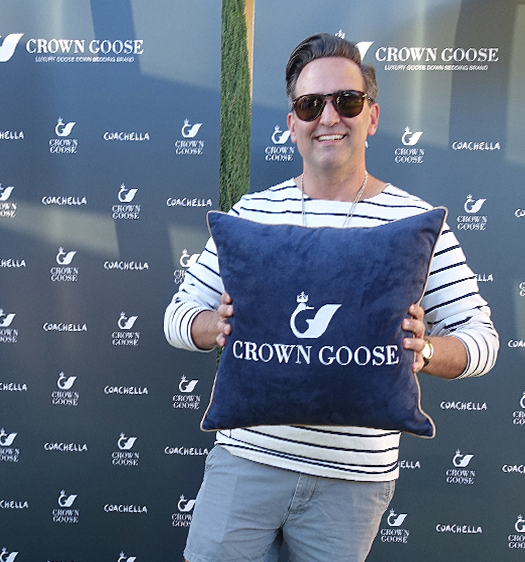 2019_crowngoose_pre_coachella_party_16