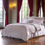 Royal Duke EiderDown Duvet - Crown Goose