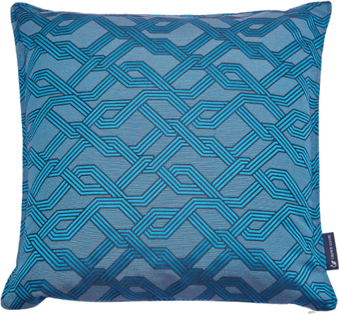 products/Catamaran_Goose_Cushion.png