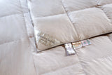 [Limited Edition] Royal Duke EiderDown Duvet - Full