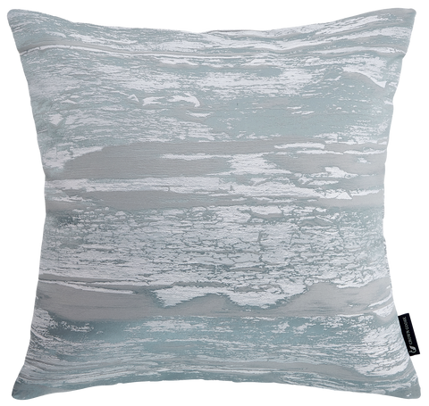 Aeterna Cushion - Crown Goose