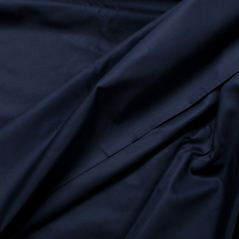 products/crowngoose-fitted-sheet-navy-mattress-cover2.png