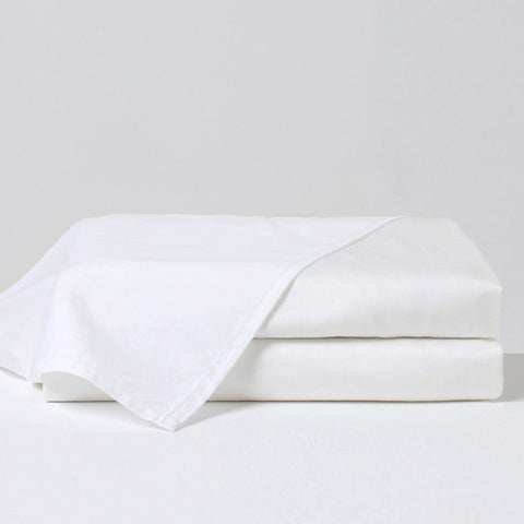 products/crowngoose-flat-sheet-mattress-cover2.jpg