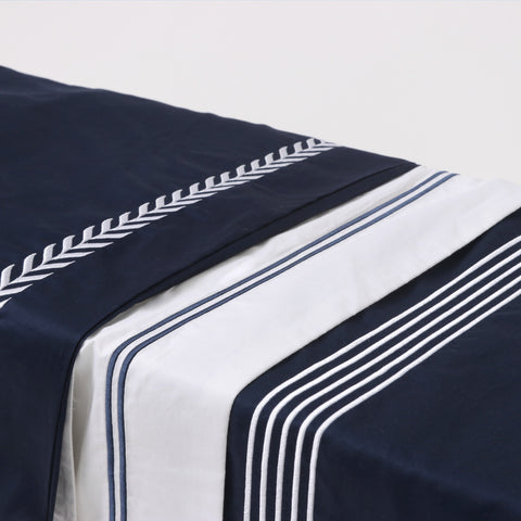products/crowngoose-pillowcover-pillowcase_2.jpg