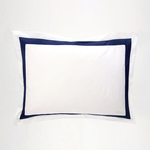 products/crowngoose-standard-sham-pillow_1.jpg