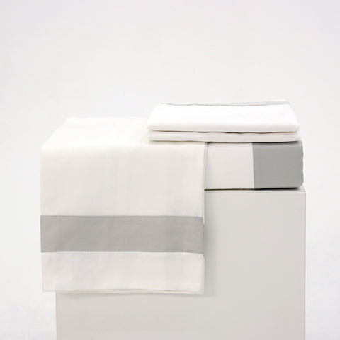 products/crowngoose-standard_down_pillow_sham_cover.jpg