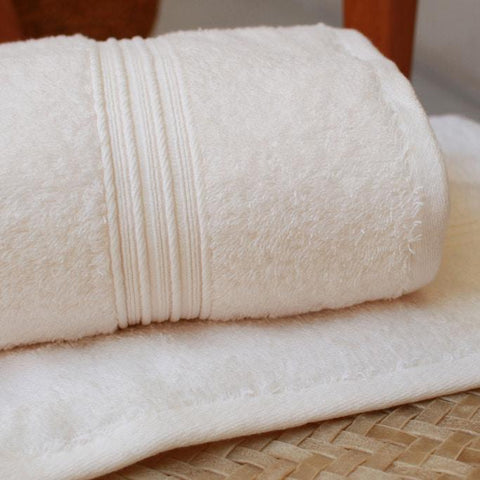 products/doux-towel-hotel-collection-2.jpg