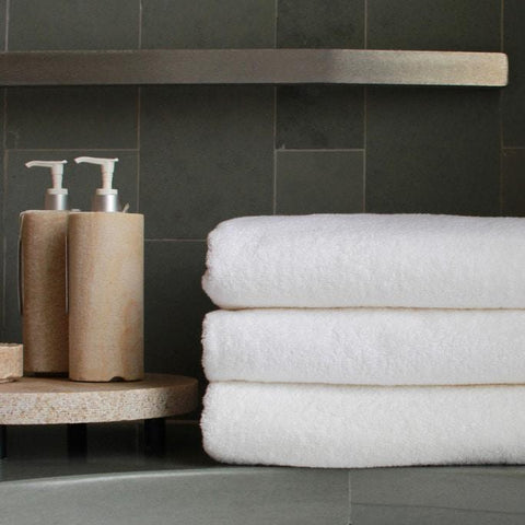 products/doux-towel-hotel-collection.jpg