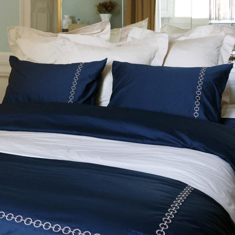 products/duvet-cover-set-ecuries-collection-deep-blue-duvet-pillow-cover-set.jpg