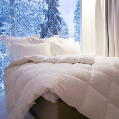 products/goose-down-duvet-full-duvets.jpg
