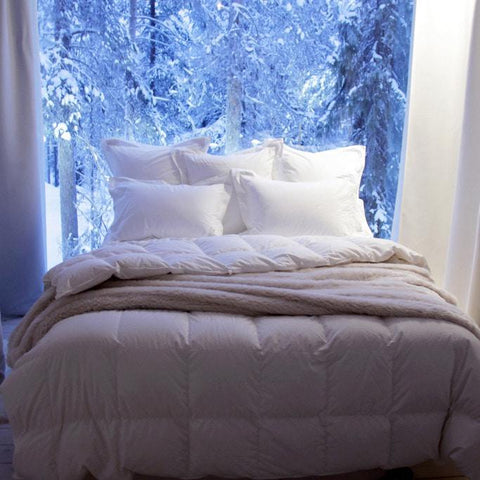 products/goose-down-duvet-kingcal-king-duvets.jpg