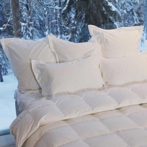 products/goose-down-duvet-queen-duvets.jpg